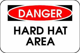 hard-hat-area1